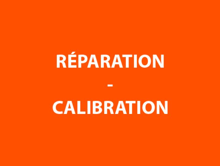 hoover réparation 717p 539p
