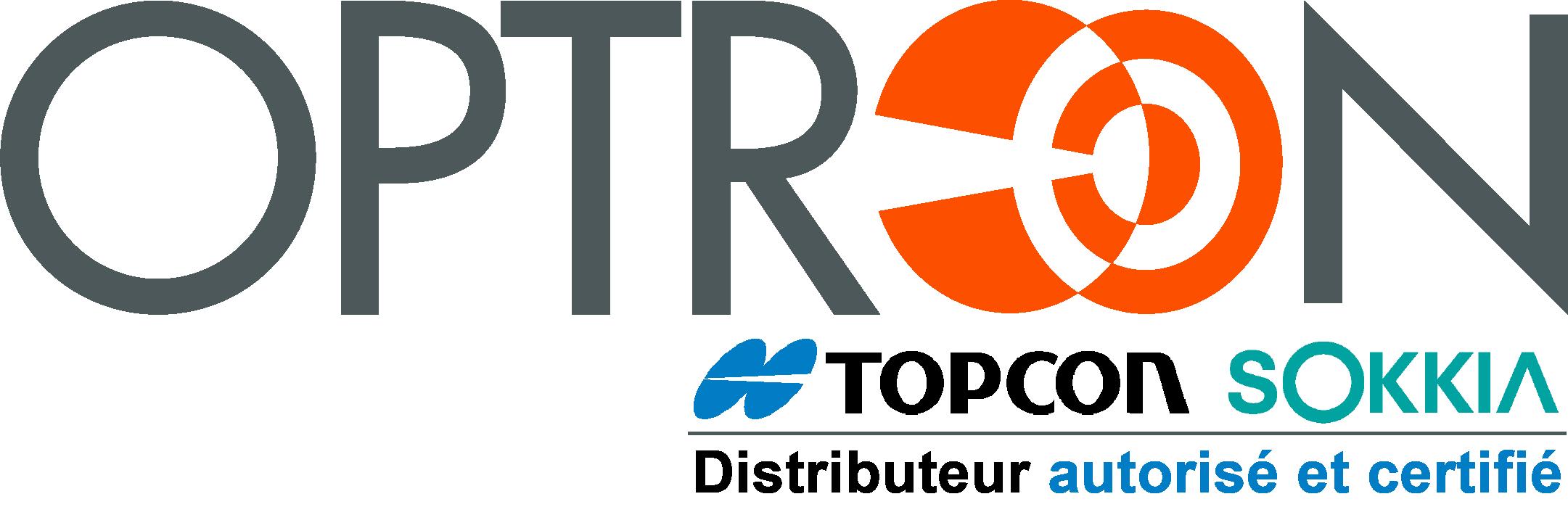 logo header black